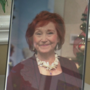 Blount Co. community remembers 68-year-old woman killed in crash