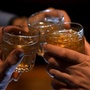 Study: Five or more drinks per week lowers life expectancy