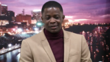 Tennessee Waffle House hero speaks, shooter could still be armed