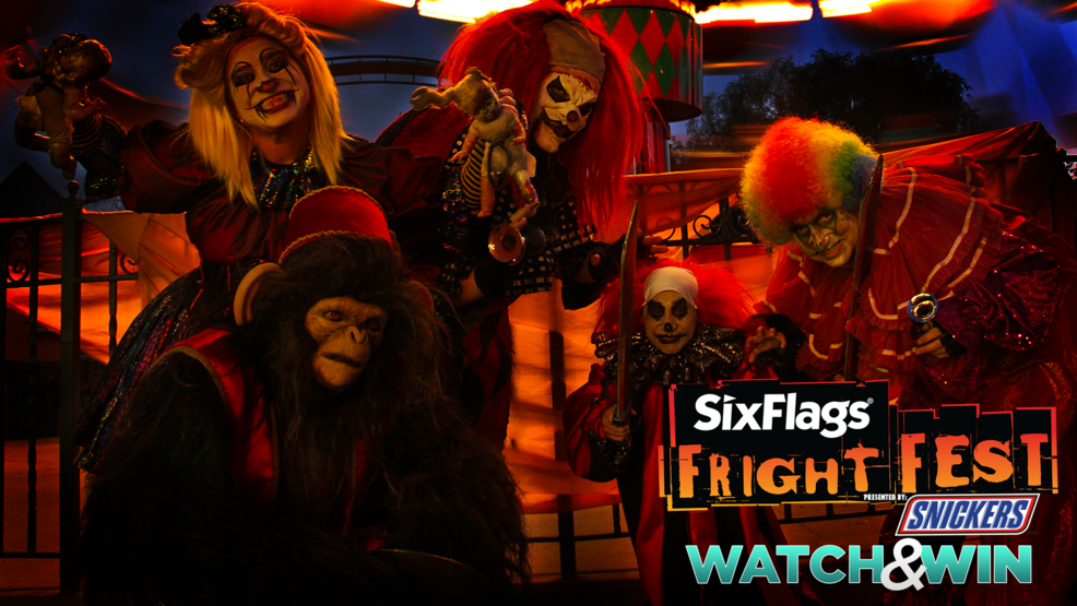 cw18_SixFlags-FrightFest_WebImage_1920x1080.png