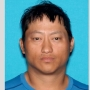 40 year old missing Clovis man considered at-risk
