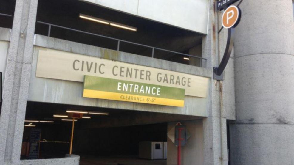 underground designs parking garage car home elevator desain