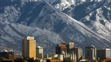 Report: SLC ranked #1 as most dangerous city for property crime in US