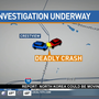 Crestview crash turns deadly