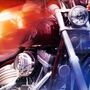 Motorcyclist killed in Independence County wreck