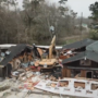 Popular Southeast Texas restaurant is demolished, as owners look towards rebuild