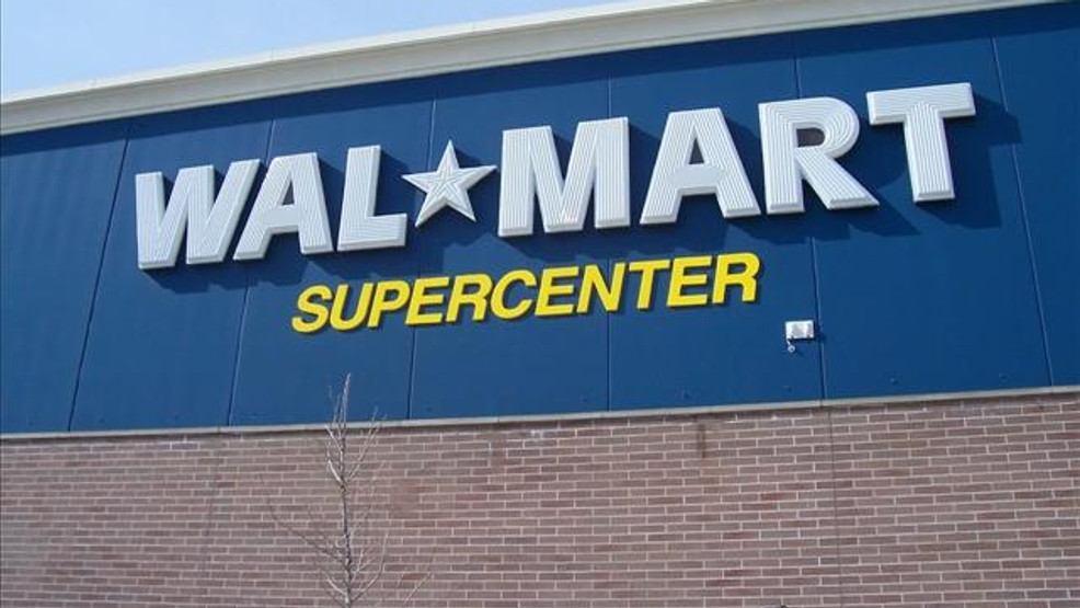 Walmart at Eastern & I-215 evacuated during fire call