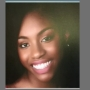 Police: Woman killed in double-shooting while visiting family on spring break in NE D.C.