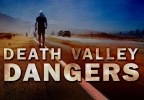 Death Valley Dangers 968x555.jpg
