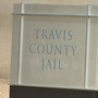 Two inmates die at Travis Co. jail in unrelated incidents on Saturday