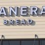 Panera Bread will open soon in Richland