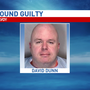 Former Savoy fire captain found guilty of criminal assault