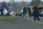 GRESHAM CRASH_frame_34973.jpg