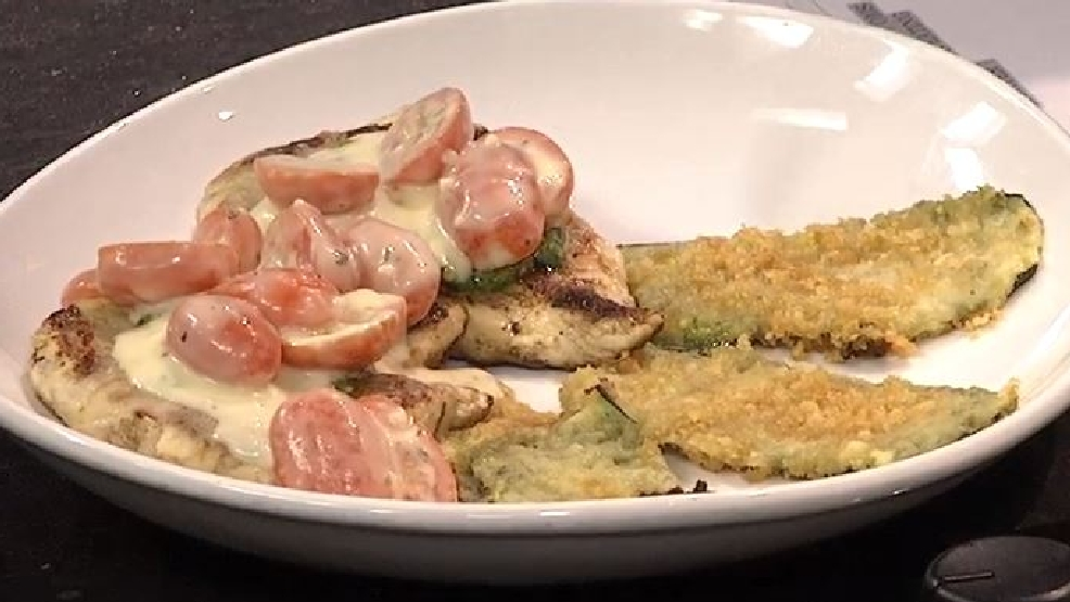 Carolina Kitchen Olive Garden 39 S Healthy Menu Options Wlos