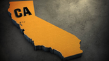 California independence backers can collect signatures