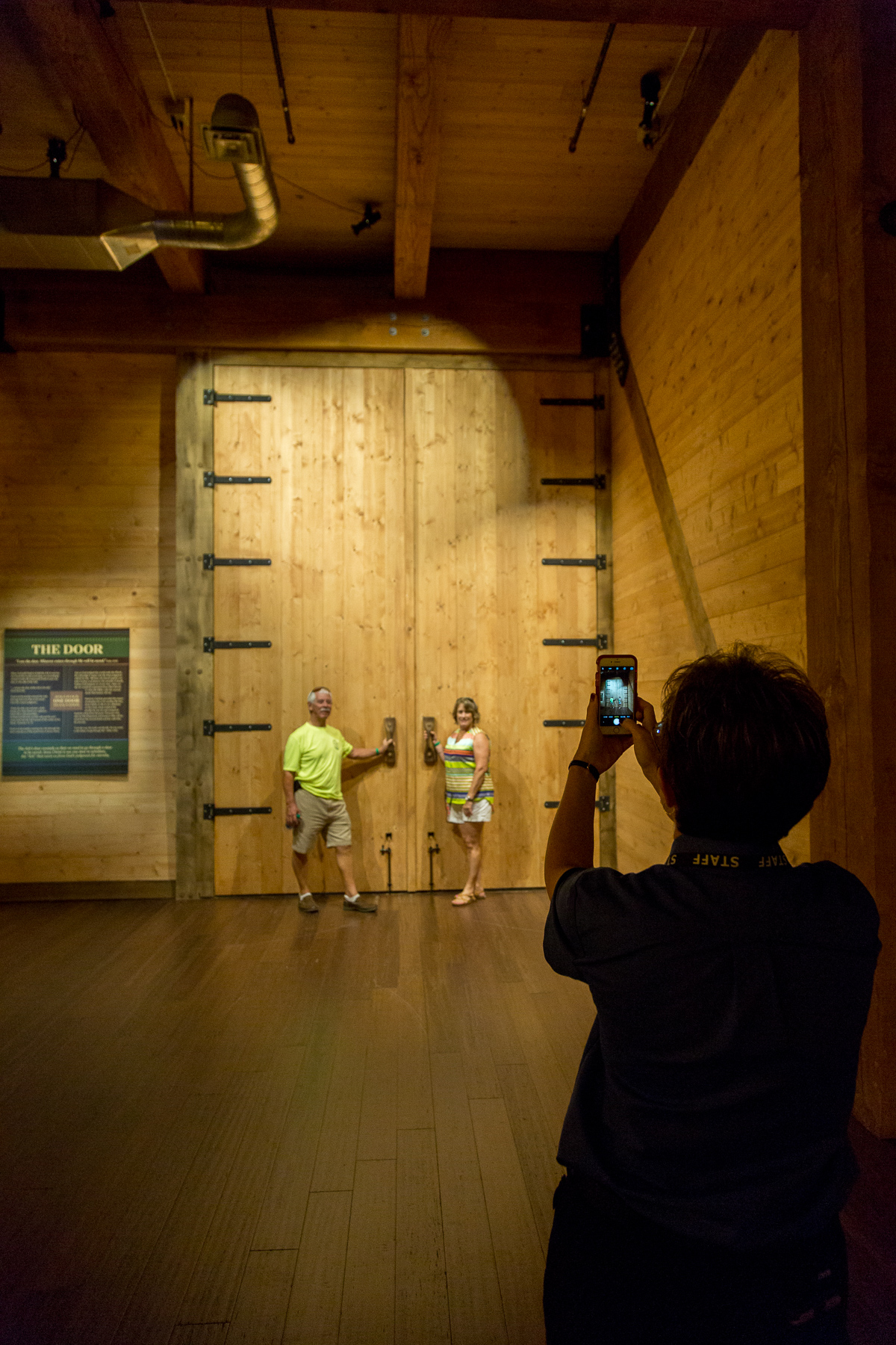 The Ark Encounter Is One Of Kentucky S Most Unique