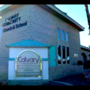 Students and teachers blindsided by bankrupt Calvary Christian Learning Academy's closing