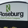 Roseburg Forest Products to sell its California timberlands to New Forests