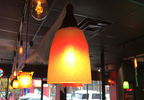 Energy-Efficient Lighting at Mac's Pizza Pub in Clifton.jpg