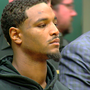 West Price Hill murder suspect appears in court