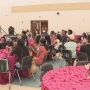 Project Beautiful Me: Event hopes to inspire, motivate young girls