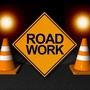 S.R. 207 Kingsbury Grade lane closures begin Monday for drainage work