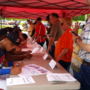 Danville Braves get ready for season with Fan Fest