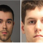 Suspects in Crofton Middle School noose hanging incident charged with hate crime