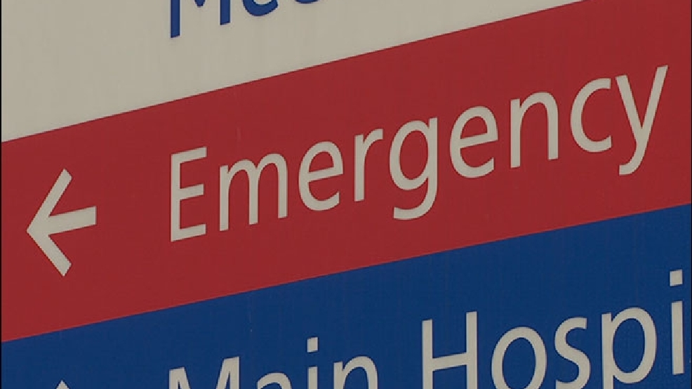 ER wait times: Is the closest emergency room the fastest?   KATU