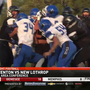 New Lothrop holds off Lake Fenton to win overtime thriller