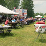 Many enjoy Memorial Day weekend at Roc City Rib Fest
