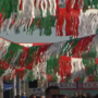 San Gennaro Feast license pulled, event canceled