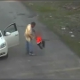 Caught on Video: Child hit 62 times in 5 minutes