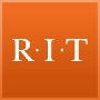 RIT welcoming first Exercise Science majors into program