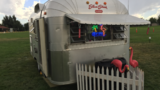 New 'Vintage Trailer Revival' Hot August Nights event gaining traction