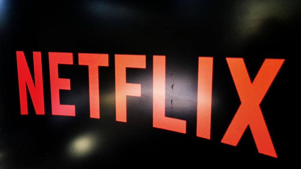 Netflix may limit password sharing for users