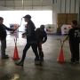 Camp Gardner introduces kids to archery