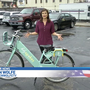 New bike sharing program is the next step in Pensacola's mobility plan