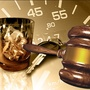 Missoula attorney pleads guilty to third DUI