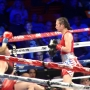 Han defeats Gerula to retain IBF featherweight title