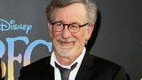 Apple teams with Steven Spielberg on video expansion