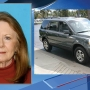 Snohomish Co. Sheriff's detectives searching for missing Lake Stevens woman