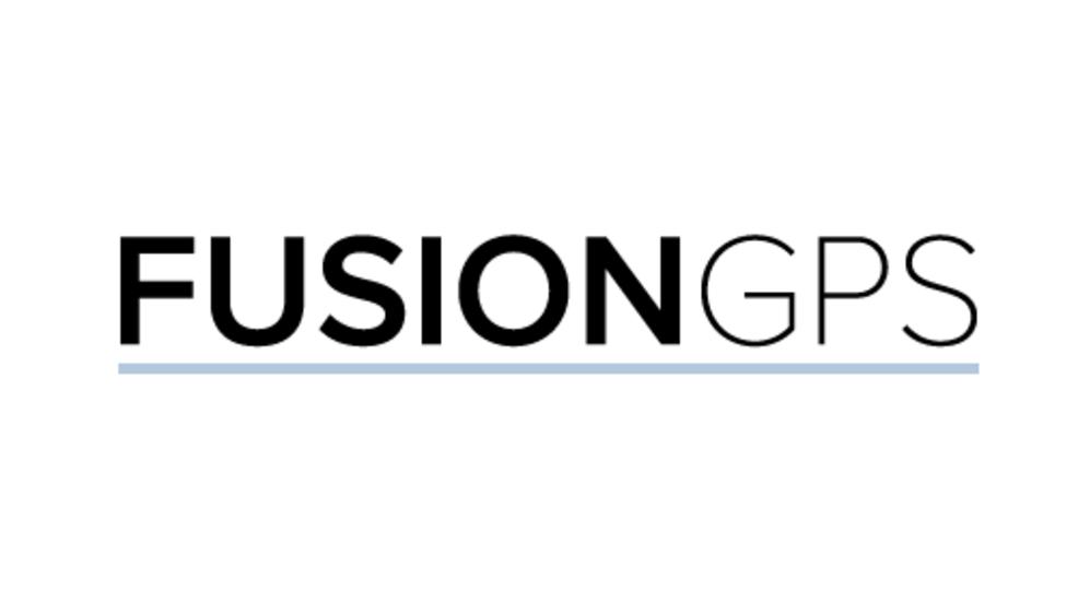 Sen. Grassley responds to Fusion GPS call for transparency