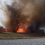 WATCH: NE State Patrol destroys illegal fireworks