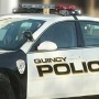 Quincy Police report suspicious male near elementary school
