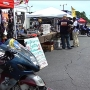 Atlantic Beach Bike Fest gets a new name