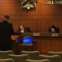 Columbia council approves street closure fee