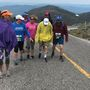 98-year-old State College man runs to top of Mount Washington, but he isn't done yet