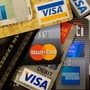 Report: Third of Americans have more credit card debt than savings