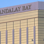 Woman leaves hospital months after Las Vegas shooting